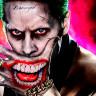 Jared Leto'nun Başrolünde Olacağı The Joker Filmi Geliyor!