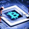 Gittikçe Zorlaşan Bitcoin Üretiminde Rekor Zorluk Seviyelerine Ulaşıldı!