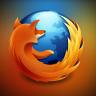 Firefox, Tek Pencerede Yan Yana İki Sekme Açmayı Mümkün Kılacak