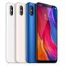 Xiaomi Mi 8'in Türkiye Fiyatları Değişti! İşte Yeni Fiyatlar
