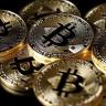 Önümüzdeki Sene Bankalar da Kripto Para Ürünlerine Geçiş Yapacak