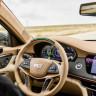 Cadillac, 2020 Yılından İtibaren Tüm Araçlarında Otonom Teknolojisi Kullanacak