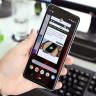 Android P'nin Geliştirici Önizleme Sürümü Yayınlandı