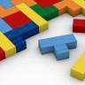 Yeni Tetris Effect, Bu Sonbahar Sanal Gerçeklik Desteğiyle PS4'e Geliyor