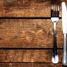 Yemek Yemeyi Bırakırsak Vücudumuzda Neler Olur?