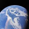 Dünya Dahil Bütün Gök Cisimleri Neden Düz Değil de Yuvarlaktır?