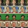 Videodaki Yüz İfadelerini Kişiden Kişiye Transfer Eden Ürpertici Yapay Zeka