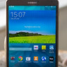 Samsung'tan Yeni Galaxy Tab ve Tab Pro Tabletleri Geliyor