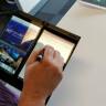 Intel'in Çift Ekranlı Dizüstü Bilgisayar Tasarımı Geleceği Ayağımıza Getiriyor