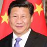 Çin Bir Anda Ortadan Kaybolsaydı Ticarette Durum Ne Olurdu?
