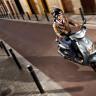 Otomobil Ehliyetiyle Kullanılabilen Yamaha Neos 4 Türkiye'de!