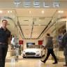 Bu Yıl Türkiye'ye Geleceği Kesinleşen Tesla, İstanbul'da 'Servis Lideri' Arıyor!  İşte Şartları
