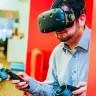 HTC, Çok Oyunculu VR Deneyimini Oyun Salonlarına Getiriyor