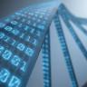 Kredi Kartı Bilgilerinizin Çalınmasından Korkuyorsanız Sıkı Durun: Yakında DNA'nız da Çalınacak!