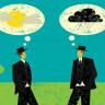 Bilim İnsanları, Bizi Mutsuz Eden Düşüncelerden Kurtulmamızı Sağlayacak Yeni Bir Yöntem Keşfetti