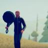 Steam'de 25 TL'ye Satılacak Oyun, Çıkışı Şerefine İlk 100 Saat İçin Tamamen Ücretsiz!