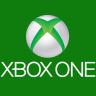Microsoft, Xbox One Game Pass'i 1 TL'ye İndirdi!