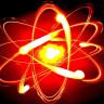 Güneş'ten Daha Yüksek Sıcaklığa Ulaşan Nükleer Füzyon Reaktörü Üretildi!