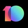 Xiaomi, MIUI 10 Güncelleme Tarihini ve Güncelleme Alacak Cihazları Açıkladı!