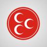 MHP'den İYİ Parti'nin Google Trollemesine Aynı Şekilde Cevap Geldi