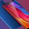 Orta Seviye Fiyatına Amiral Gemisi Özellikler Sunan Xiaomi Mi 8 SE Yarın Satışa Çıkıyor