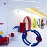 Google'dan İş Arayanlara Ücretsiz Gelişim Kursu!