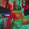 RTÜK, Rihanna'nın Şarkı Sözleri Nedeniyle Kanallara Para Cezası Kesti!