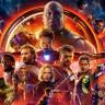 Avengers: Infinity War'u Tam 43 Kez İzleyen En Büyük Marvel Hayranı ile Tanışın!
