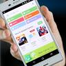 Bu Hafta Google Play'den Sizler İçin Seçtiğimiz 8 Ücretsiz Oyun