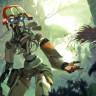 Yeni Spider-Man Oyununun Yapımcılarından, VR Oyunu Stormland Geliyor