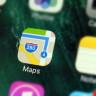 Apple Haritalar'ı Artık Web Tarayıcılarına Gömülü Halde Kullanabileceğiz