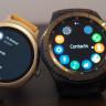 Samsung'un Gear S4 Modelinde Wear OS Kullanacağı İddiaları Bir Tweet İle Değişti