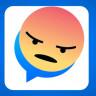 Facebook, Dünyanın En Gereksiz Bildirimini Artan Tepkiler Sonucunda Kaldırdı