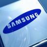 Samsung, BlackBerry'yi Satın mı Alacak?