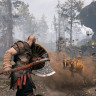 Sony'den Şok İndirim: God of War 149 Liraya Düştü!