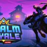 Steam'de Ücretsiz Olan Realm Royale, Fortnite'ı Tahtından Edebilir!