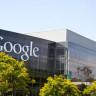 'Google' İsmi Nasıl ve Nereden Ortaya Çıktı?