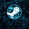 Steam, IŞİD Simülatör Başta Olmak Üzere Pek Çok Oyunu Mağazadan Kaldırdı!