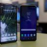 Hiçbiri Sırtınızı Yere Getirmeyecek, 2018'in En İyi 4 Akıllı Telefonu!