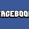 Facebook, Twitch'in Tahtına Göz Dikti: 'FB.GG' Geliyor!