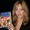 Harry Potter'ın Yazarı JK Rowling'den Bir Hayranına, Herkesin İçini Isıtacak Hediye!