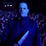 İzleyince 'Bi Bitmediniz' Diyeceğiniz Yeni Maskeli Seri Katil Filmi! (Fragman)