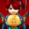 9GAG'tan Mobil Oyun: Redhead Redemption