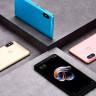 Durmak Nedir Bilmeyen Xiaomi'nin Yeni Telefonu Redmi 6'ya Dair Görseller Sızdırıldı!