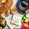 Dünyanın Farklı Ülkelerinde İnsanlar Bir Günlük Kahvaltı İçin Kaç Saat Çalışıyor?