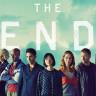 Netflix'in Sevilen Dizisi Sense8'in Final Bölümü Yayınlandı