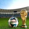 FIFA'nın Android Versiyonuna Dünya Kupası Güncellemesi Geldi