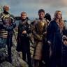 Game of Thrones'un Onay Alan Spin Off Dizisinde Görmeyi Beklediğimiz 6 Karakter