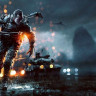 Bu Akşam Düzenlenecek EA Play Etkinliğinde Battlefield 5'in Oynanış Videosu Yayınlanacak