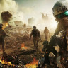 Battlefield 5'in Yeni Diriltme Sistemi, Manga Dayanışmasını Arttıracak